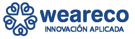 weareco | Innovación Aplicada